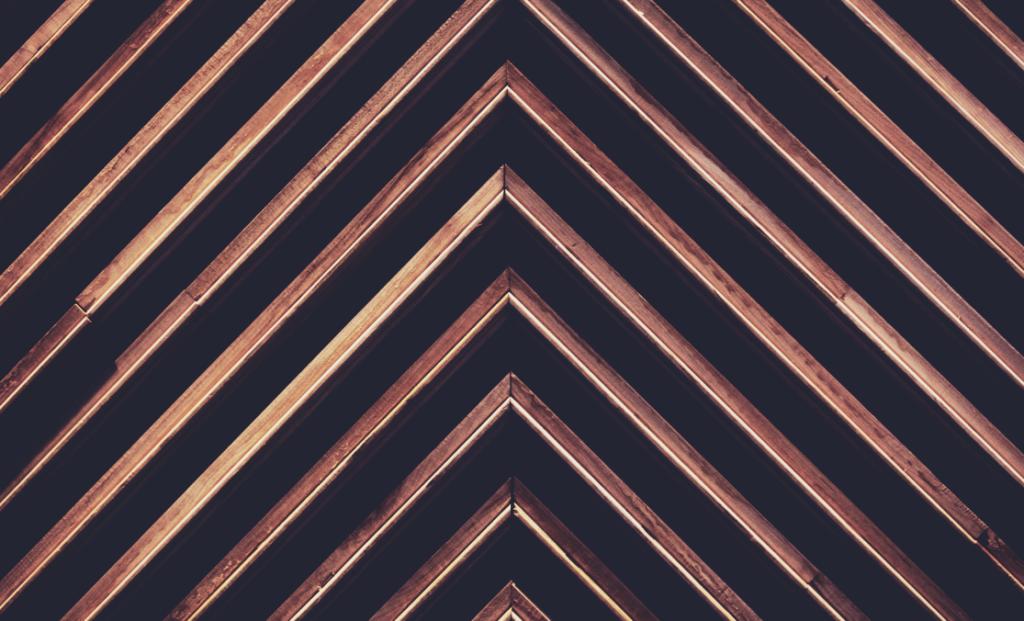 Los materiales vanguardia en el sector de la construcción